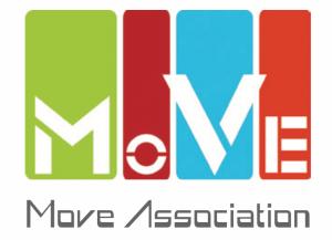 Move Association