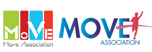 Move Association Limited